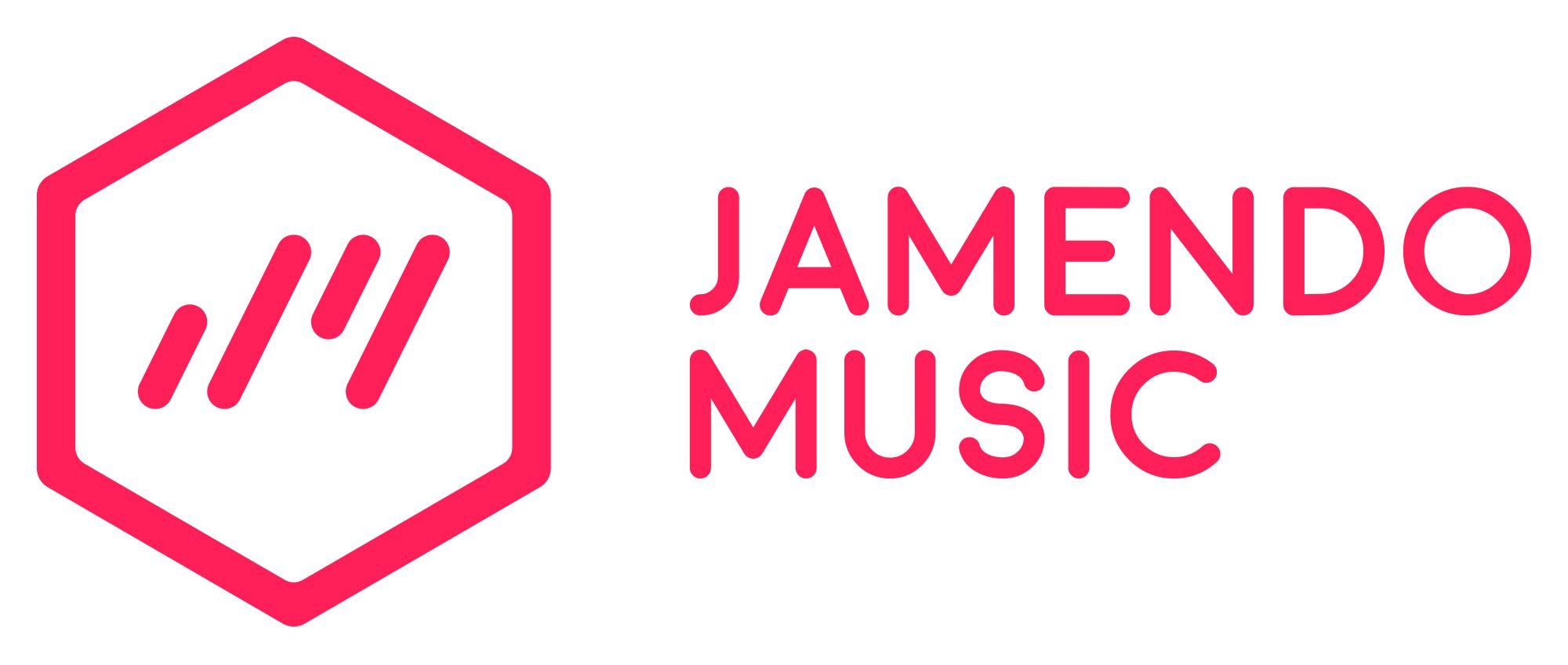 Jamendo - 読書中にお薦めの音楽